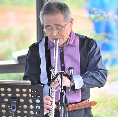 Toshio Kishi